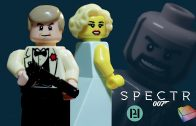 LEGO-Spectre-James-Bond-Train-Scene