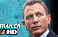 NO-TIME-TO-DIE-Trailer-1-2020-Daniel-Craig-007-James-Bond-Movie